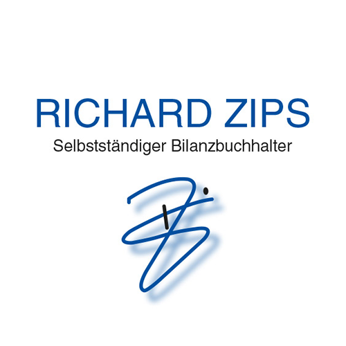 Foto: Richard Zips