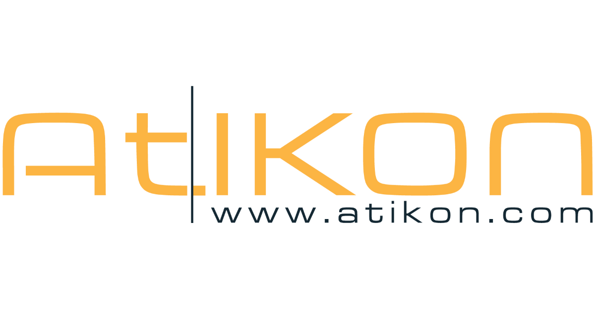 Atikon EDV & Marketing GmbH